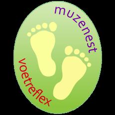 Logo Muzenest
